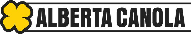 Alberta Canola logo