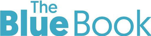 Alberta Blue Book Logo